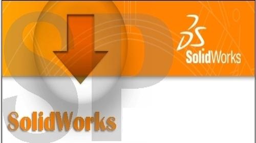 SOLIDWORKS 2017 SP1.0 dostępny do pobrania