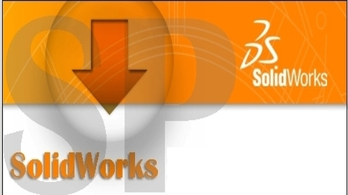 SOLIDWORKS 2017 SP2.0 dostępny do pobrania
